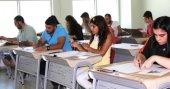 BİLSEM'e 5 bin 371 öğrenci kayıt yapmaya hak kazandı