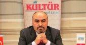 Salim Ünsal'dan TEOG öncesi sınav önerileri