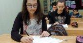 TEOG birinci dönem sınavları 26-27 Kasım'da yapılacak