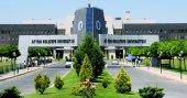Türkiye'nin ilk tezli uzaktan eğitim yüksek lisans programı