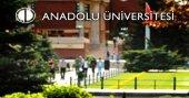 İkinci üniversiteye talep patlaması