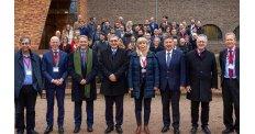 Avrupa Sinirbilim Üniversitesi kuruluyor