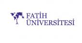YÖK Fatih Üniversitesi için kararını verdi