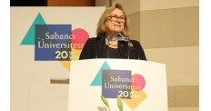 Sabancı Üniversitesi şehir kampüsü kuracak