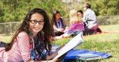 İKÜ'nün Lise Yaz Okulu açılıyor