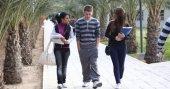 İşte yenilikçi ve girişimci üniversitelerin sıralaması