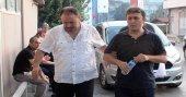 İzmir Katip Çelebi Üniversitesinde 30 gözaltı