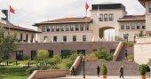Koç Üniversitesi'ne 5,5 milyon euro destek