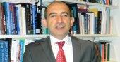 Bütün çabamız 21. Yüzyıl Türkiyesi'nin insanlarını yetiştirmek