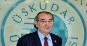 Üsküdar Üniversitesi güçlü akademik kadrosuyla öğrencilere gelecek vizyonu çiziyor