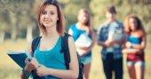 Sabancı Vakfı 380 yeni öğrenciye burs verecek