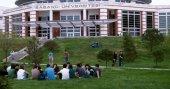 Sabancı Üniversitesi'nde istifa şoku