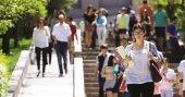Türk üniversiteleri dünya sıralamasında kaçıncı oldu?