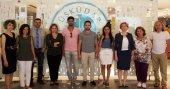Üsküdar Üniversitesi LYS tercihlerine rehberlik ediyor