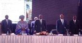 Senegal eğitimi matematik, bilim ve teknolojiye yönlendirecek