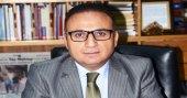 Dr. Ali Akdoğan: Öğrenmeyi yeniden tanımlıyoruz