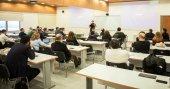 Boğaziçi, üniversite-sanayi işbirliğinde alanları belirledi