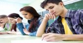 Lise ve dershane eğitimi Kültür Temel Liseleri'nde birleşiyor