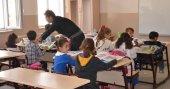 İlkokul öğrencilerine 'değerler' eğitimi verilecek