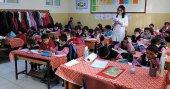 2014-2015 ilk ve ortaöğretim ders kitapları yayınlandı