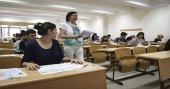 Türkiye Eğitim Reformu'ndan beklenenler