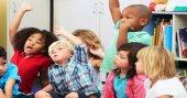 Okul öncesinin zorunlu olması mümkün mü?