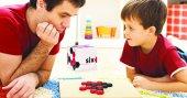 Akıl oyunları ile okula adaptasyon sorunu çözülüyor