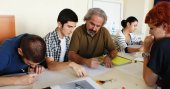 Ön lisans ve lisans eğitimi kıyaslanmamalı
