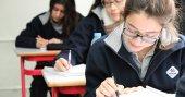 Final Okulları'ndan hem Türk hem Amerikan diploması