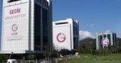 Gedik Üniversitesi öğrencilere iş dünyasının kapılarını açıyor