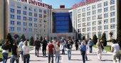İstanbul Kültür Üniversitesi hakkında tüm merak edilenler