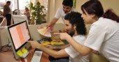 T.C. Plato Meslek Yüksekokulu bölümleri ve öğrenim ücretleri