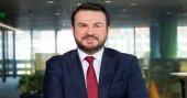 Turkcell STAJCELL'de yeni dönem başlıyor