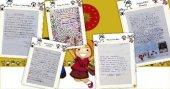 Çocukların Cumhurbaşkanı'na mektupları kitap oldu