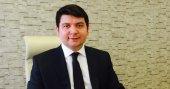 Rıdvan Durgut: Sürat'te değişim rüzgarları esiyor