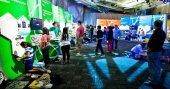 Google Bilim Fuarı'nda Türkiye'den 5 Finalist Proje