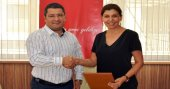 Mektebim Koleji Uluslararası Türkiye Açık Satranç Turnuvası'na sponsor oldu