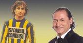 Fenerbahçeli efsane futbolcu Selçuk Yula'nın adı kütüphanede yaşayacak