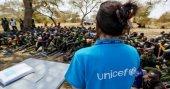 UNESCO'dan korkutan eğitim raporu