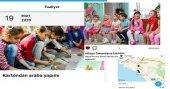Advancity'den Yeni Nesil Anaokulu Eğitim Yönetimi Çözümü: iKampüs – Anaokulu