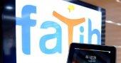 Bakan Avcı: Fatih Projesi yüzde 70 hayata geçti