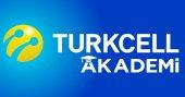Turkcell Akademi The BEST ödülünü aldı