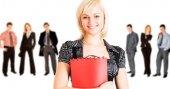 Cinsiyete Yönelik Global Tutumlar Araştırması
