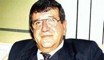 Prof. Dr. Alpaslan Işıklı son yolculuğuna uğurlandı