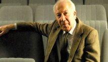 Nobel ödüllü bilim insanı Duve hayata veda etti