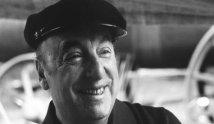 Pablo Neruda'nın 'ölüm sırrı' aydınlanıyor