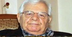 Milli Eğitim Vakfı'nın kurucusu vefat etti