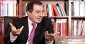 Prof. Dr. Ayhan Aydın: Eğitim Karnemiz