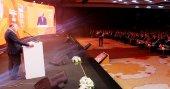 Geleneksel Antalya Eğitim Sempozyumu'nda geri sayım