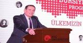 Koç Üniversitesi'nin Anadolu Bursiyerleri 606'ya ulaştı